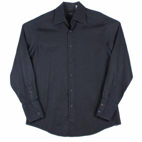 fb425a67d Camisas Gucci Clones - Ropa, Bolsas y Calzado en Mercado Libre México