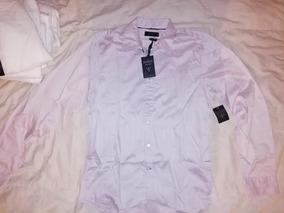 55572aa8 Camisas Guess - Ropa, Bolsas y Calzado en Mercado Libre México