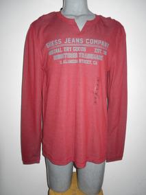 23c8411eaa Camiseta Alto Luxo - Camisetas Masculinas com o Melhores Preços no Mercado  Livre Brasil