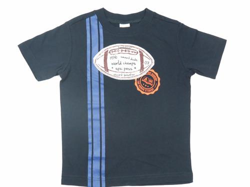 camisa gymboree infantil preta 4 anos