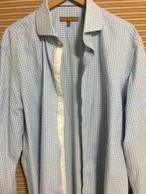Harrington Manga 46 Camisa Xl Talle Largahombre PwO8nZXN0k