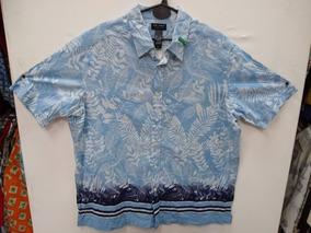 54063713f1 Camisa Rip Curl Flores - Ropa y Accesorios Celeste en Mercado Libre ...