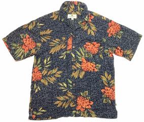 991401bfb Camisa Hawaiana - Camisas Manga Corta de Hombre en Mercado Libre ...