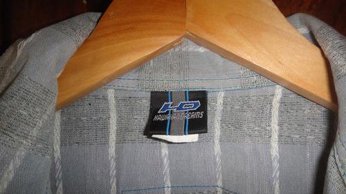 camisa hawaii drean original*****