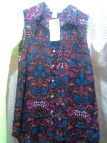 5da21f0a13f7 Camisa H&m- Blusa/chaqueta Zara- Remera Lemon- Skylab Leer