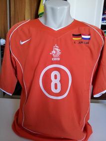 574eb8d8d Patch Camisa Do Inter - De Seleções de Futebol no Mercado Livre Brasil