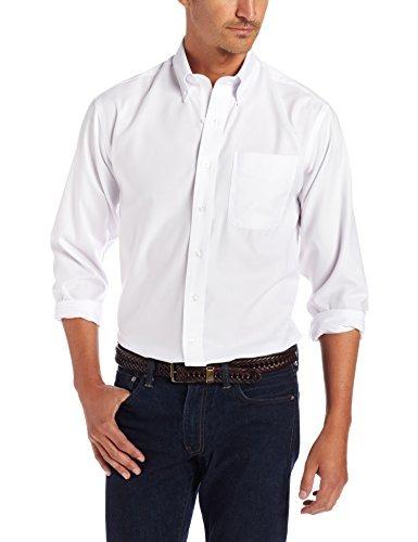 c51d7341dddd1 Camisa Hombre De Manga Larga Cutter X26amp -   2