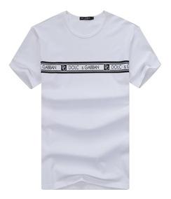 Gabbana Dolce Dsquared2 Camisa Dsquared2 Camisa Hombre Hombre Dolce Hombre Camisa Gabbana tshdrQ