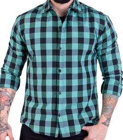 0fb735f997 Camisa Leñadora Levis Hombre - Ropa y Accesorios en Mercado Libre Argentina