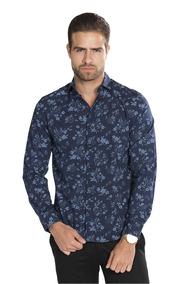 462fc59142 Camisas Estampado De Flores Para Hombre - Ropa, Bolsas y Calzado en ...