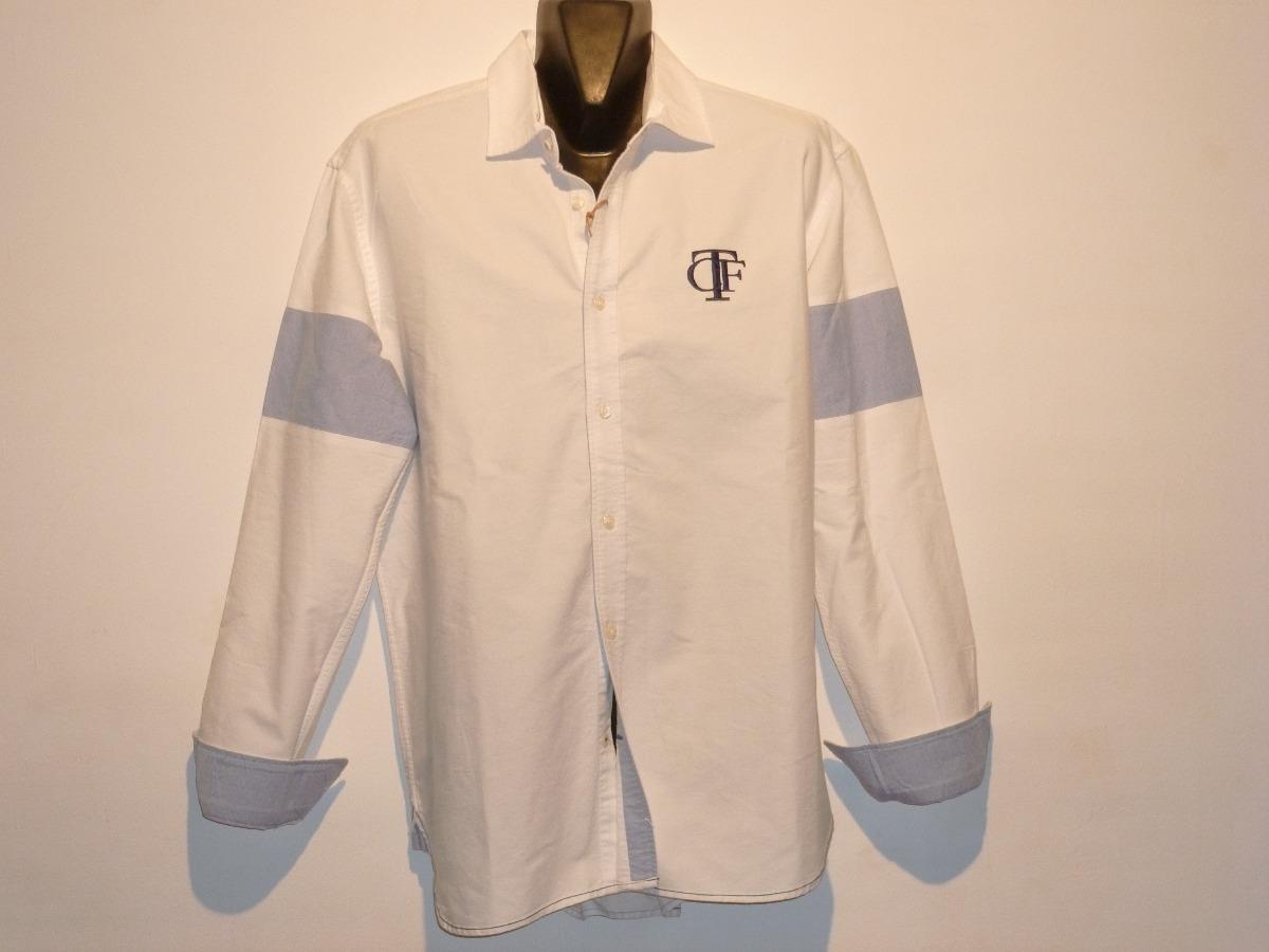 Cargando importada madrid camisa cortefiel hombre zoom marca vwgRXqPpx 709100c10c92
