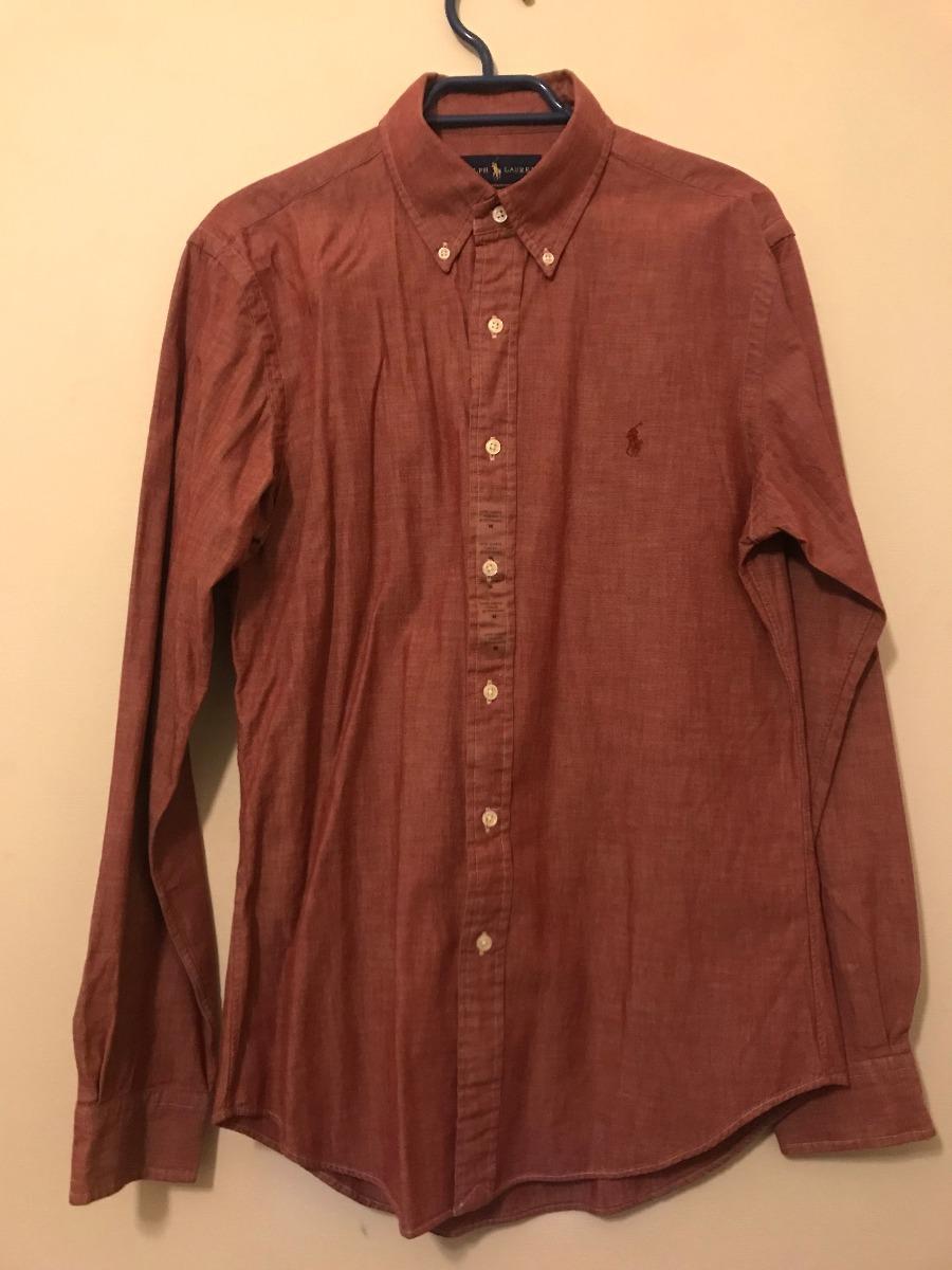 d4e6ce0ad851f camisa hombre ralph lauren original nueva. traída de eeuu. Cargando zoom.