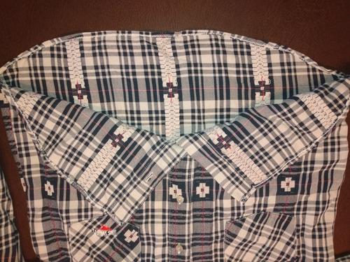 camisa hombre this week, un solo uso