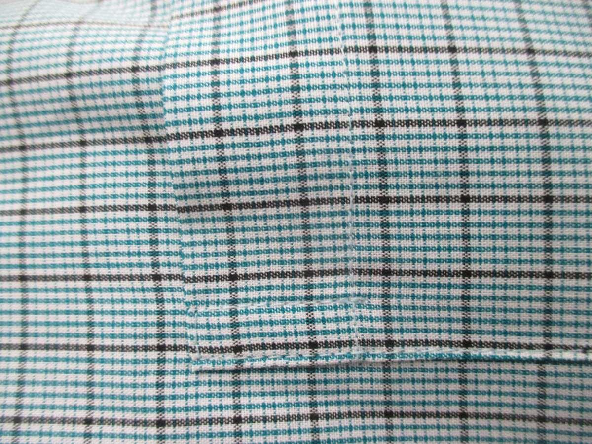 405eaa1545 Cargando zoom... hombre usa camisa. Cargando zoom... camisa para hombre  marca pierre cardin talla s importado usa