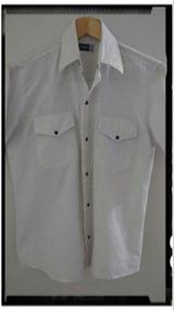 d1f093d4a Camisas De Nilo Hombre - Camisas Manga Larga en Mercado Libre Argentina