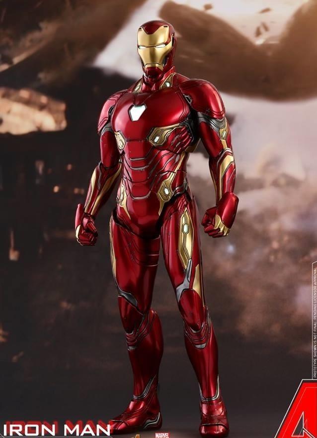 Camisa Homem De Ferro Camisa Termica Segunda Pele Rash Guard - R  85 ... a463a653d59d5