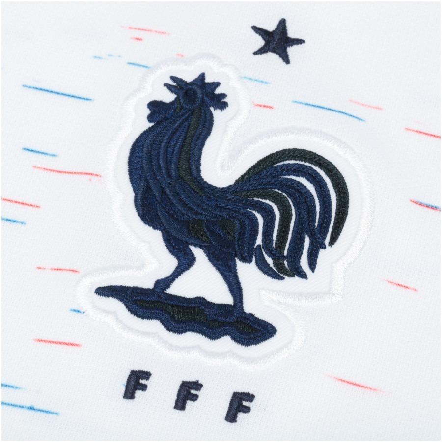 d00279b0f533b camisa i e il seleção francesa frança oficial copa do mundo. Carregando zoom .