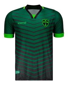 c1a3bb766a Camisa Portuguesa Dellerba Trasmontano - Camisas de Futebol com Ofertas  Incríveis no Mercado Livre Brasil