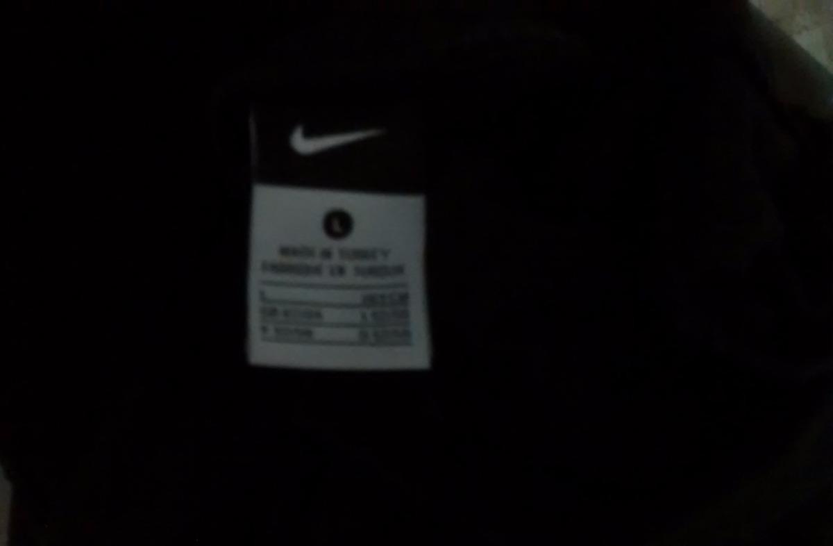 1d83bfddfd camisa importada nike oficial preta customizada escudo cbf. Carregando zoom.