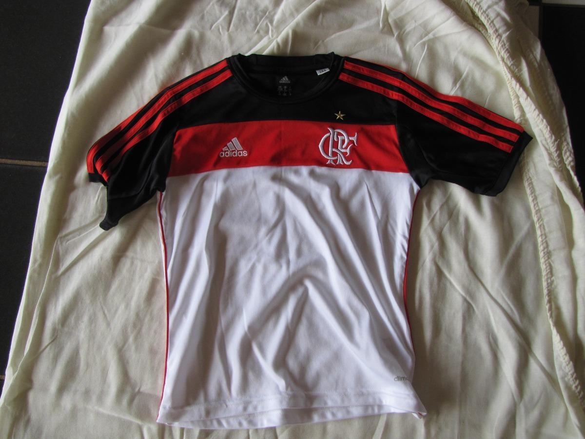 63e5e77982 camisa infantil adidas flamengo femininas t 10 oficial. Carregando zoom.