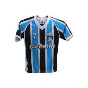 1b51c924eb904 Grêmio Estudantil - Camisas em Rio Grande do Sul com o Melhores Preços no  Mercado Livre Brasil