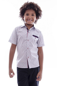 4c7ff25d04 Camisas Elo 7 Tamanho 5 - Camisa 5 Prateado no Mercado Livre Brasil