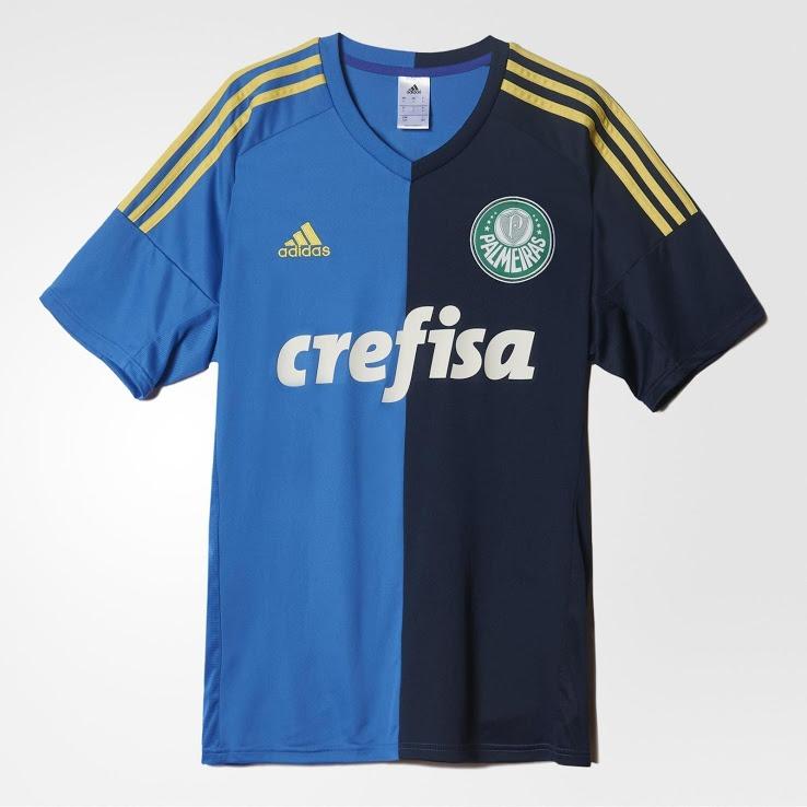 73a18f4812 camisa-flamengo-goleiro-jogo1-adidas-2018-21331-1. camisa infantil  palmeiras adidas goleiro