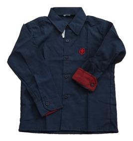 09de1e6a57 Camisa Do Remo Infantil - Camisas com o Melhores Preços no Mercado ...