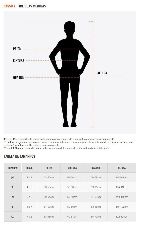 Camisa Infantil Treino Nike P S G 894394  628b3f8d46039