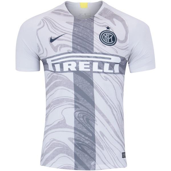 38b8853c02 ... Camisa Inter De Milão Iii Oficial Torcedor Nike Masculina - R 139 ...  af7bb7fdd4644e ...