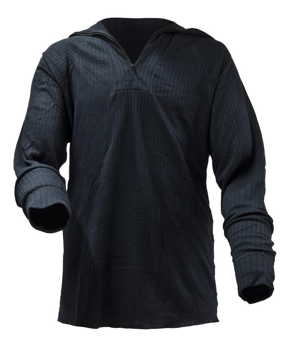 130d62660f4c Camisa Interior Termica Manga Larga Everest 2 Ixs