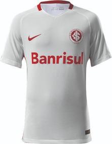 2f0be1bc0faf3 Camisa Inter 2016 - Masculina em De Times Nacionais no Mercado Livre Brasil