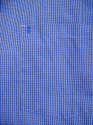 camisa izod medium exclusiva original importada oferta