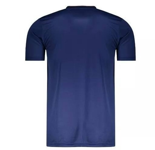 022875d167 Camisa Japão 2018 -19 Copa Original Torcedor Importada - R  176