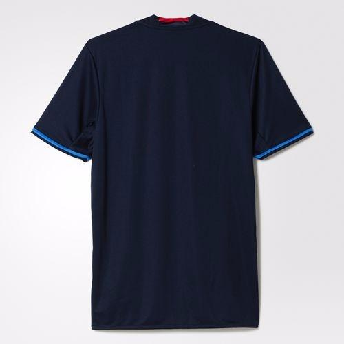 camisa japão seleção