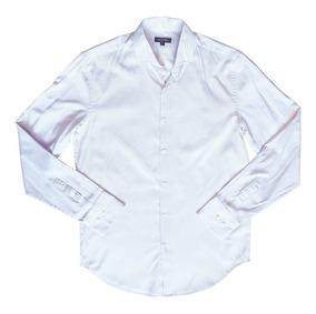d1eca41dddfa Camisa Jean Vernier 617071
