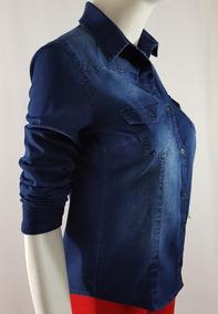 9cbe7796d0 Camisa Polo Wear Feminina - Calçados