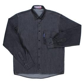 27cb92770a Camisa Manga Longa De Comitiva De Rodeo Barato - Camisas com o Melhores  Preços no Mercado Livre Brasil