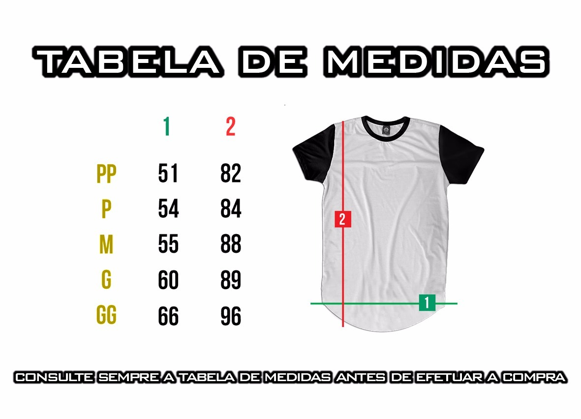 68b0ece8a5a19 camisa jersey baseball chicago white sox major league. Carregando zoom.