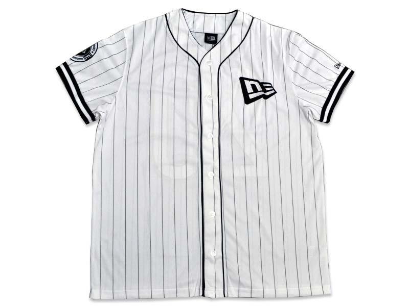 5ea3b21a9 camisa jersey new era 1920 baseball. Carregando zoom.