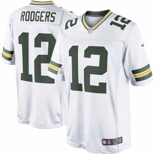 Camisa Jersey Tom Brady New England Patriots Futebol Nfl 12 - R  189 ... 5b458e094951a