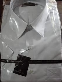 ab4ac9cc3c Camisas De Marca John Holden   Paolo Baldini en Mercado Libre Perú