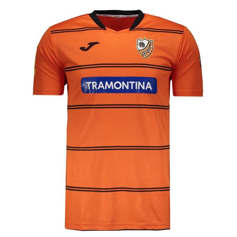 cffd64d5e6 camisa joma carlos barbosa i 2017 futsal. Carregando zoom.