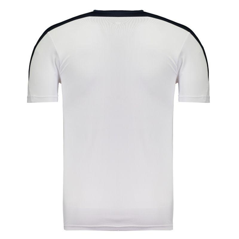 camisa joma cuba third 2017. Carregando zoom. 69d0136210c54