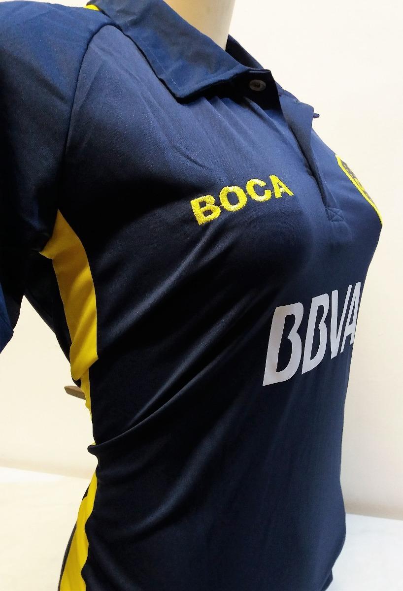 88a24c069b camisa juvenil feminina unissex de times europeus cores. Carregando zoom.