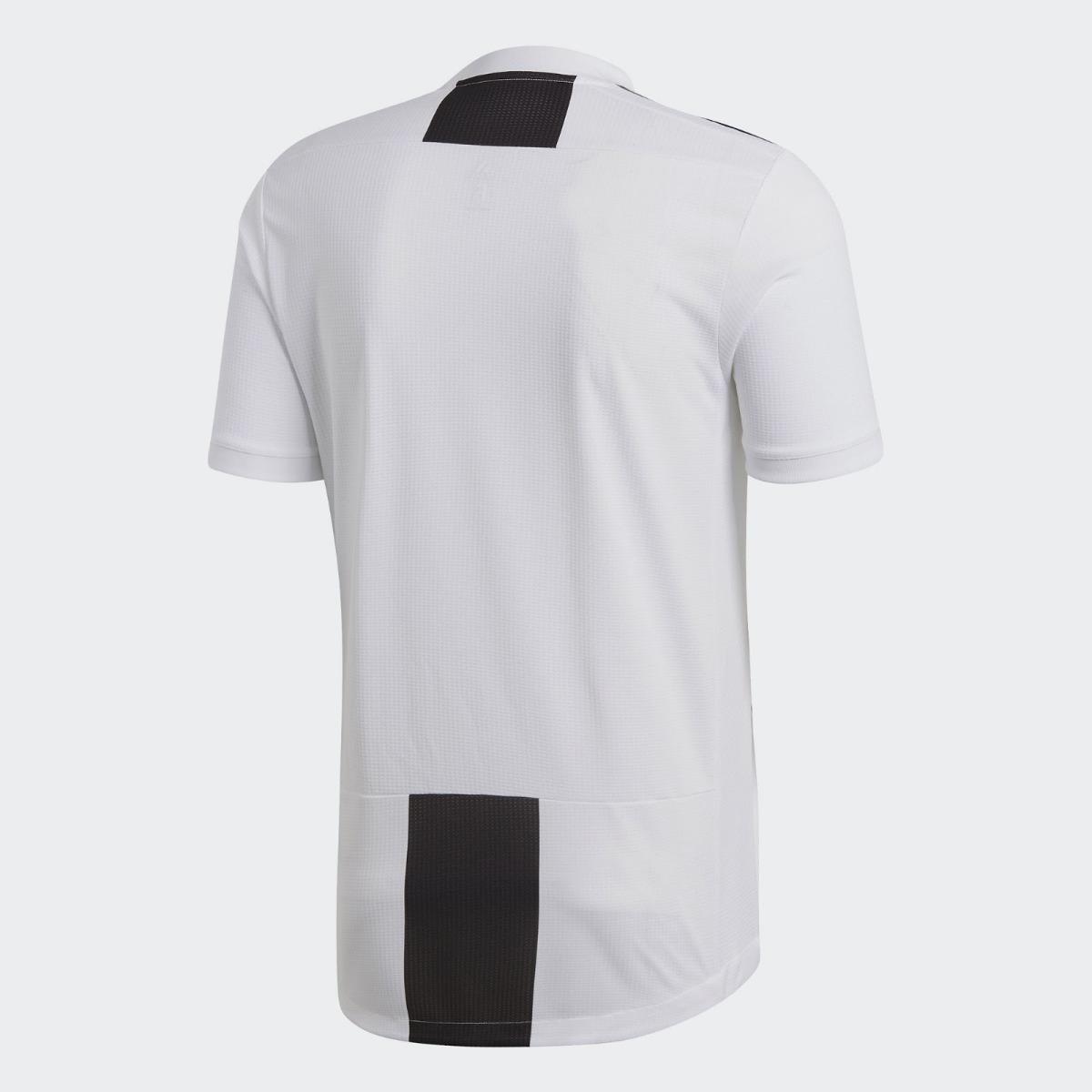 1effea6725fd8 camisa juventus 18  19 ronaldo dybala frete grátis. Carregando zoom.