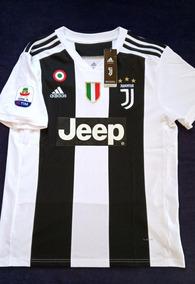 0755e360d0 Camisas De Times Falsas Italianos Juventus Infantis - Camisas de Futebol  com Ofertas Incríveis no Mercado Livre Brasil