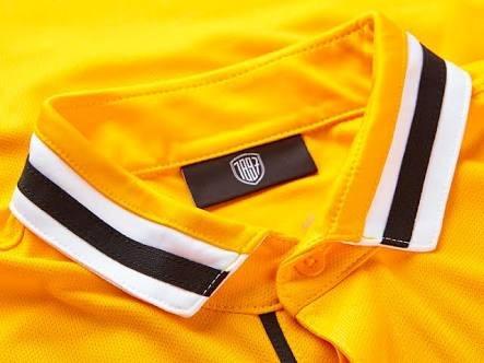 Camisa Juventus 2013 2014 Away - G Hf1 - R  260 9be23a4bb1cfc