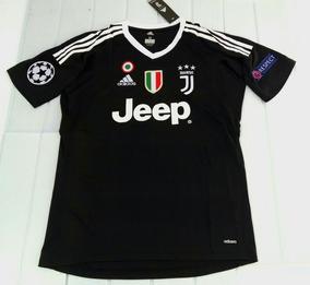 a9e0cf9625 Camisa Buffon Juventus Laranja Times - Camisas de Futebol com Ofertas  Incríveis no Mercado Livre Brasil