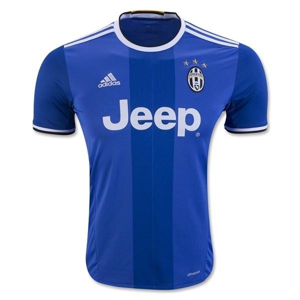 e883278dc2 Camisa Juventus 2016 Original adidas - R  229